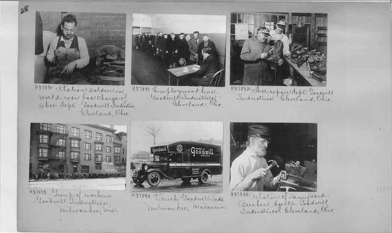 Mission Photograph Album - Cities #17 page 0028