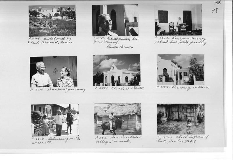 Mission Photograph Album - Cuba #01 Page_0049