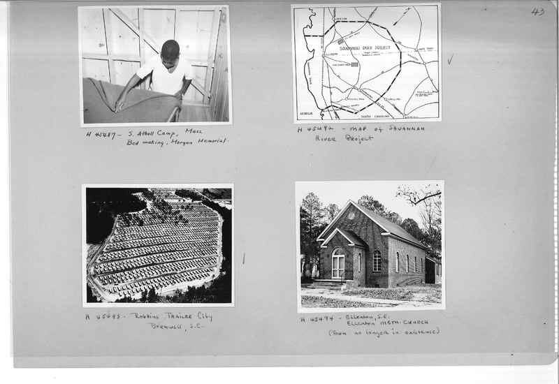 Mission Photograph Album - Rural #08 Page_0043