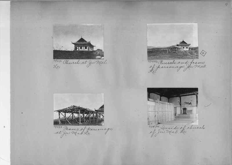 Mission Photograph Album - Korea #3 page 0011.jpg