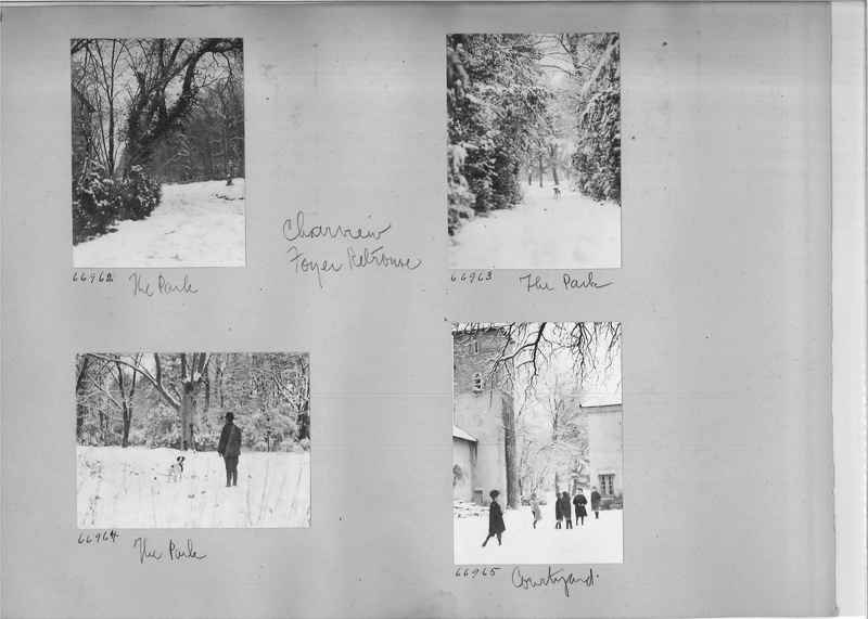 Mission Photograph Album - Europe #06 Page_0014