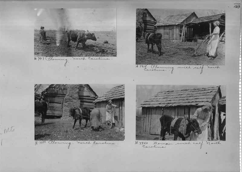 Mission Photograph Album - Southern-Mountains #01 Page_0123
