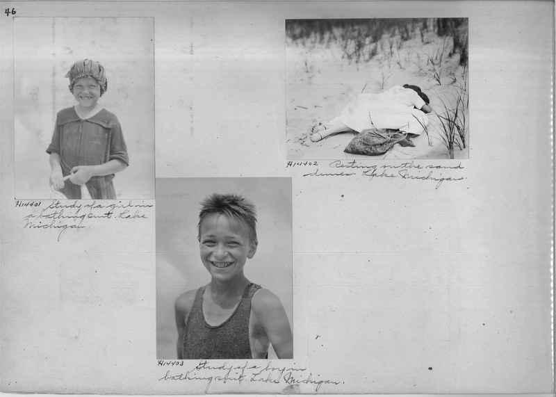 Mission Photograph Album - Rural #04 Page_0046