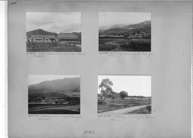 Mission Photograph Album - Korea #3 page 0202.jpg