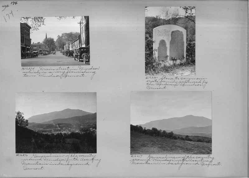 Mission Photograph Album - Rural #04 Page_0174