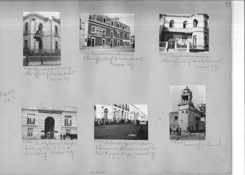 Mission Photograph Album - Mexico #02 Page_0043