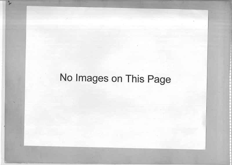 Mission Photograph Album - Maps #01 Page_0002