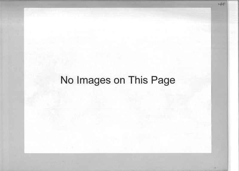 Mission Photograph Album - Europe #06 Page_0245