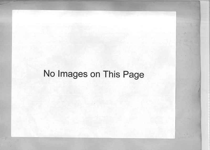 Mission Photograph Album - Japan and Korea #01 Page 0104