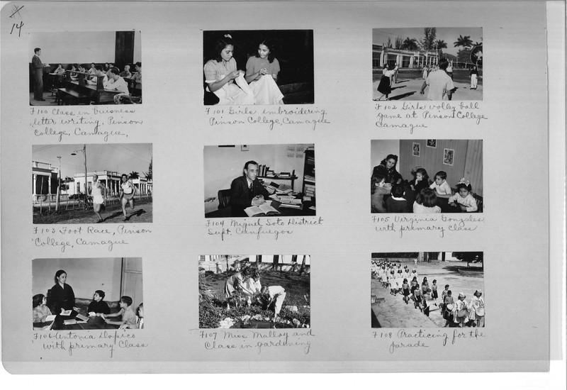 Mission Photograph Album - Cuba #01 Page_0014
