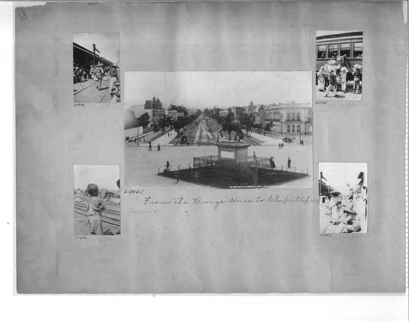 Mission Photograph Album - Mexico #01 Page_0018