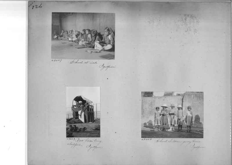 Mission Photograph Album - India #07 Page_0126