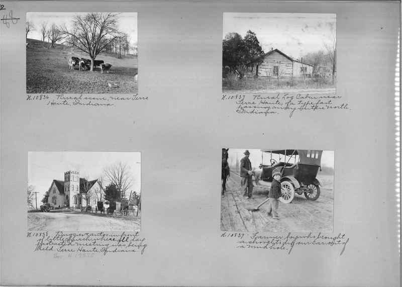 Mission Photograph Album - Rural #03 Page_0092