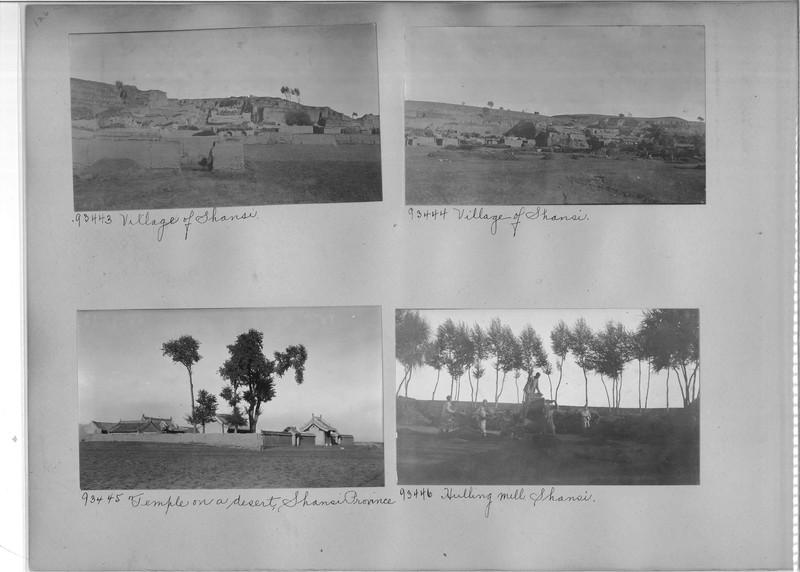 Mission Photograph Album - China #14 page 0126