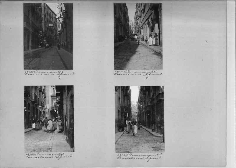 Mission Photograph Album - Europe #06 Page_0084