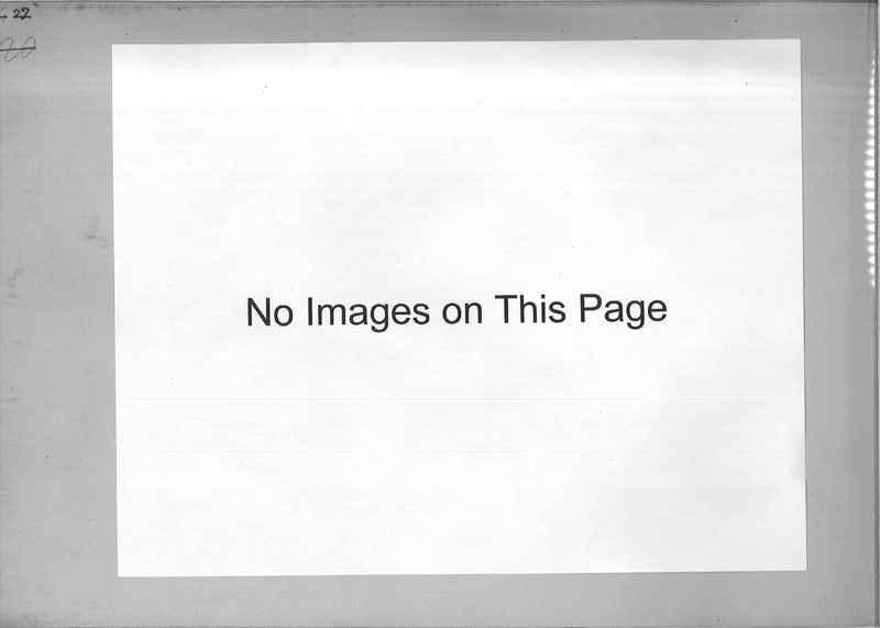 Mission Photograph Album - Rural #05 Page_0022