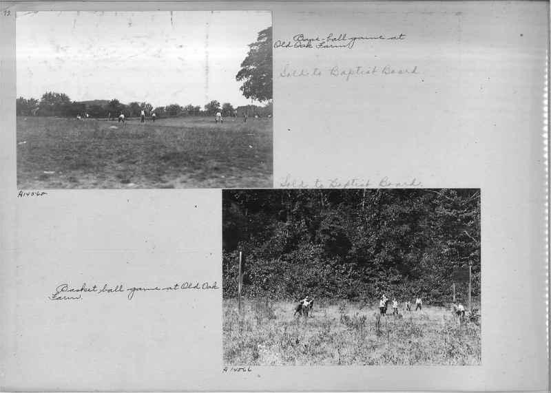 Mission Photograph Album - Rural #04 Page_0072