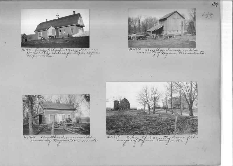 Mission Photograph Album - Rural #03 Page_0137