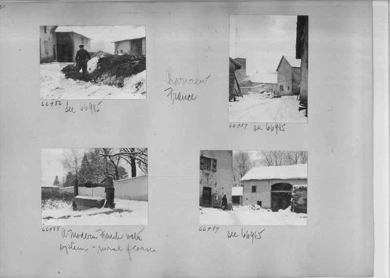 Mission Photograph Album - Europe #06 Page_0020