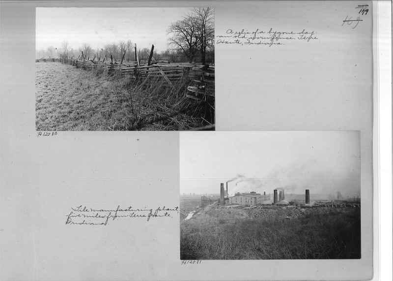 Mission Photograph Album - Rural #03 Page_0179