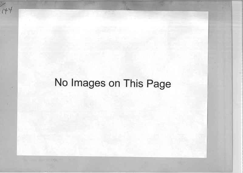 Mission Photograph Album - Japan #05 Page 0144
