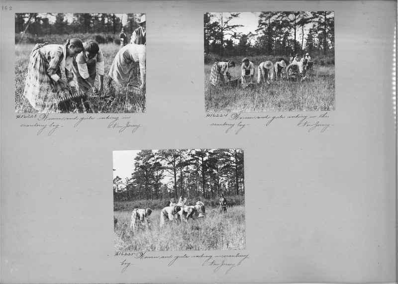 Mission Photograph Album - Rural #04 Page_0162