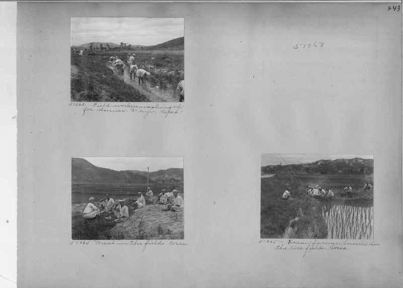 Mission Photograph Album - Korea #3 page 0243.jpg