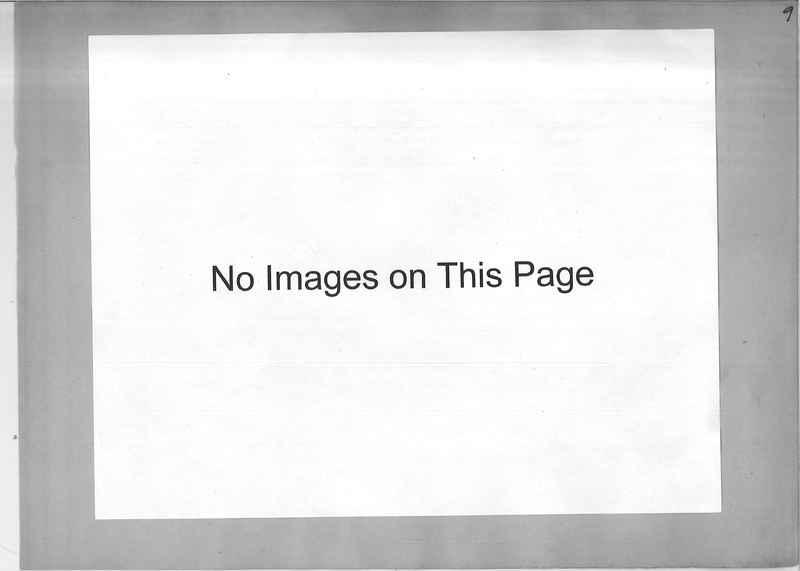 Mission Photograph Album - Maps #01 Page_0009