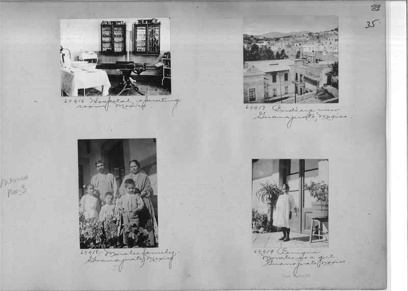 Mission Photograph Album - Mexico #03 Page_0035