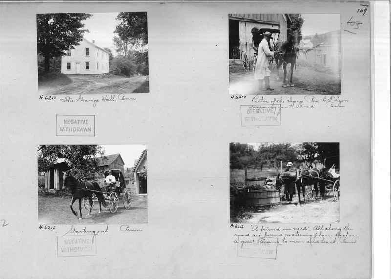 Mission Photograph Album - Rural #02 Page_0107