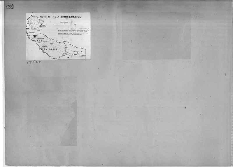 Mission Photograph Album - Maps #01 Page_0138