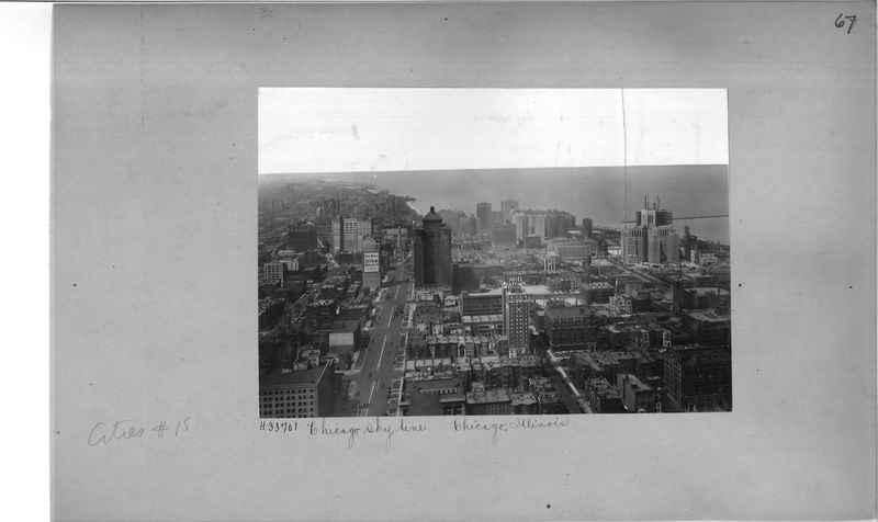 Mission Photograph Album - Cities #15 page 0067