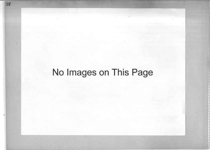 Mission Photograph Album - Maps #01 Page_0028