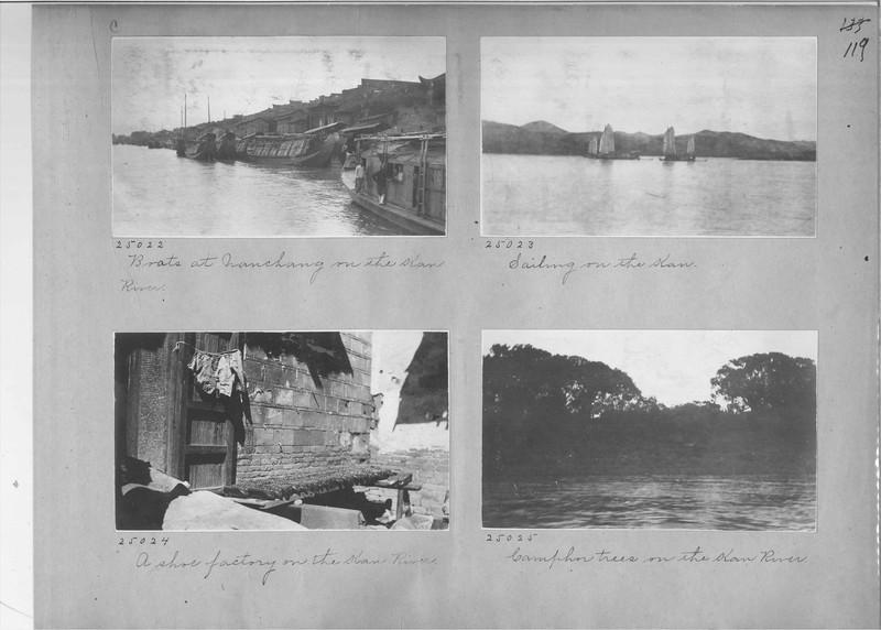 Mission Photograph Album - China #7 page 0119