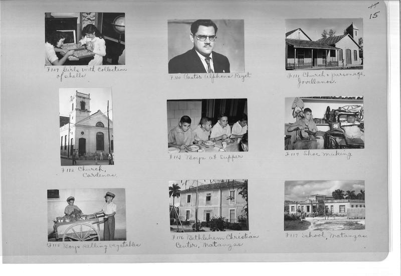Mission Photograph Album - Cuba #01 Page_0015