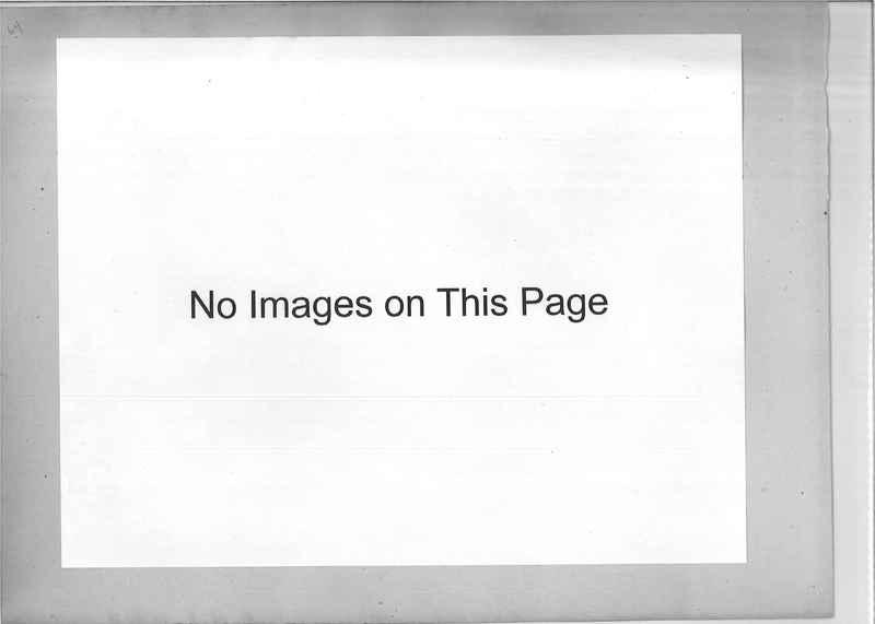 Mission Photograph Album - Mexico #04 page 0064