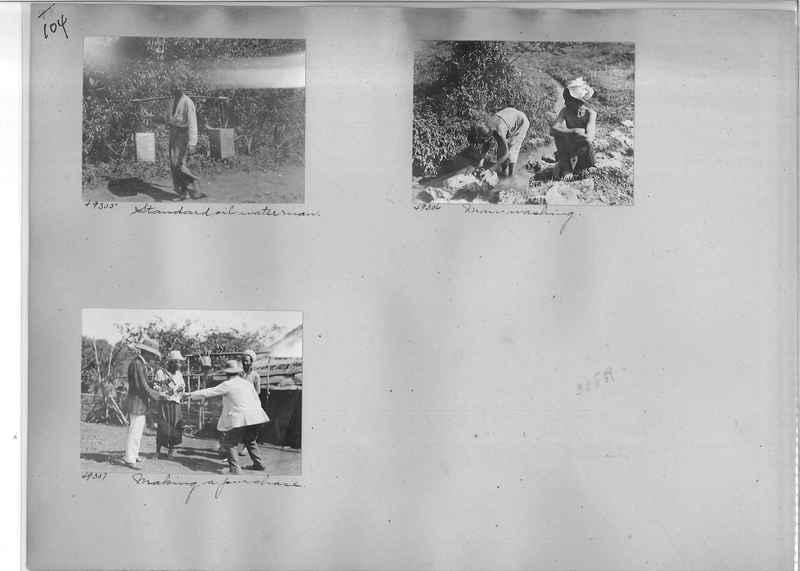 Mission Photograph Album - Burma #1 page 0104