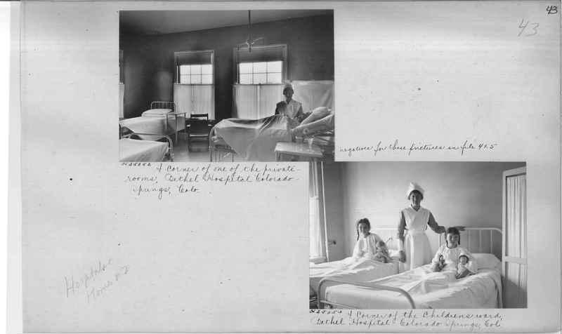 hospitals-homes-02_0043.jpg