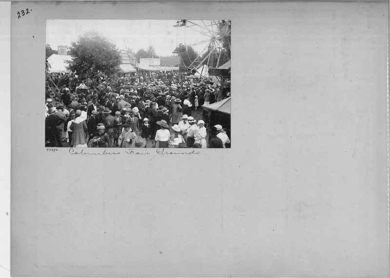 Mission Photograph Album - America #3 page 0232