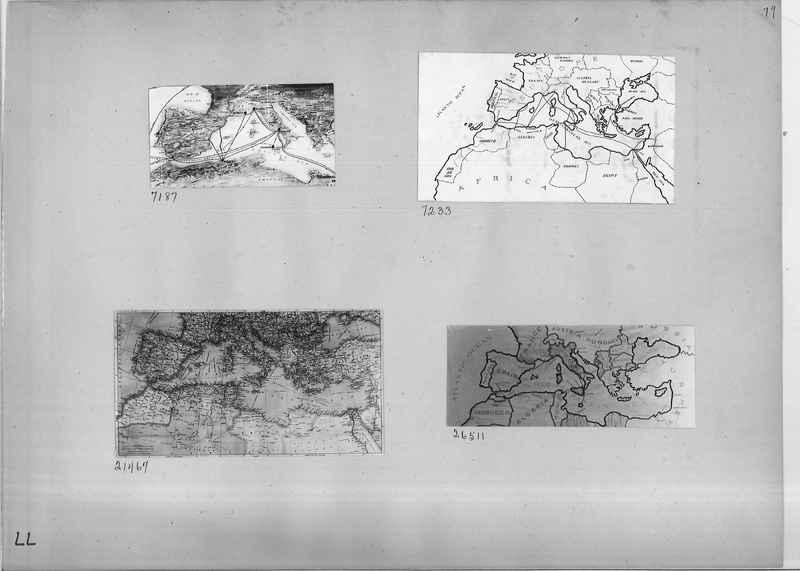 Mission Photograph Album - Maps #01 Page_0077