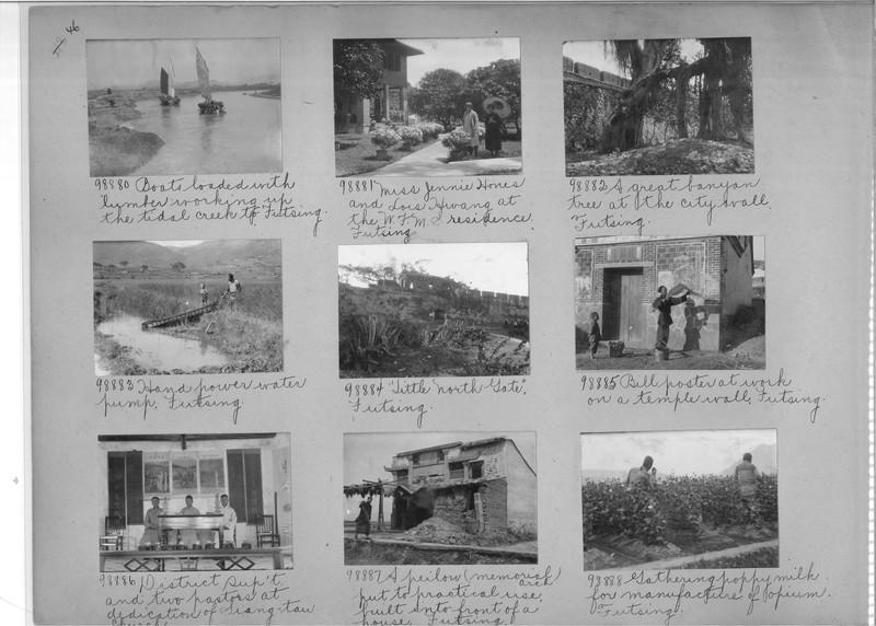 Mission Photograph Album - China #15 page 0046
