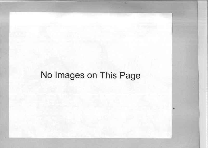 Mission Photograph Album - Japan and Korea #01 Page 0078