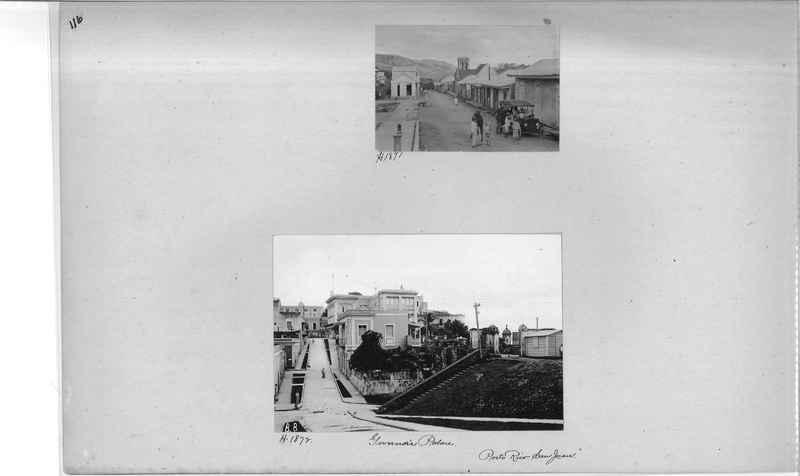 Mission Photograph Album - Puerto Rico #3 page 0116