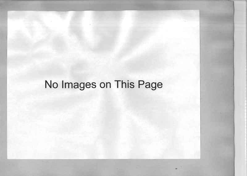 Mission Photograph Album - Japan and Korea #01 Page 0216