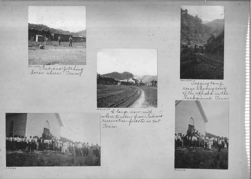 Mission Photograph Album - Southern-Mountains #02 Page_0060