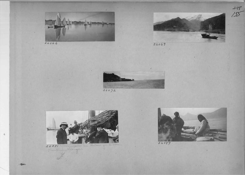 Mission Photograph Album - China #7 page 0155