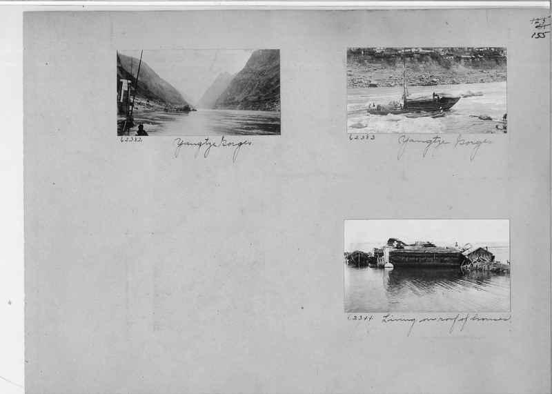 Mission Photograph Album - China #9 page 0155