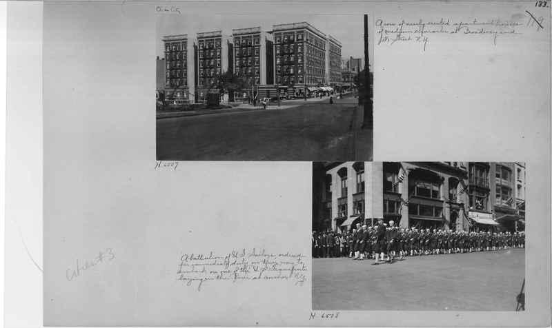 Mission Photograph Album - Cities #3 page 0133
