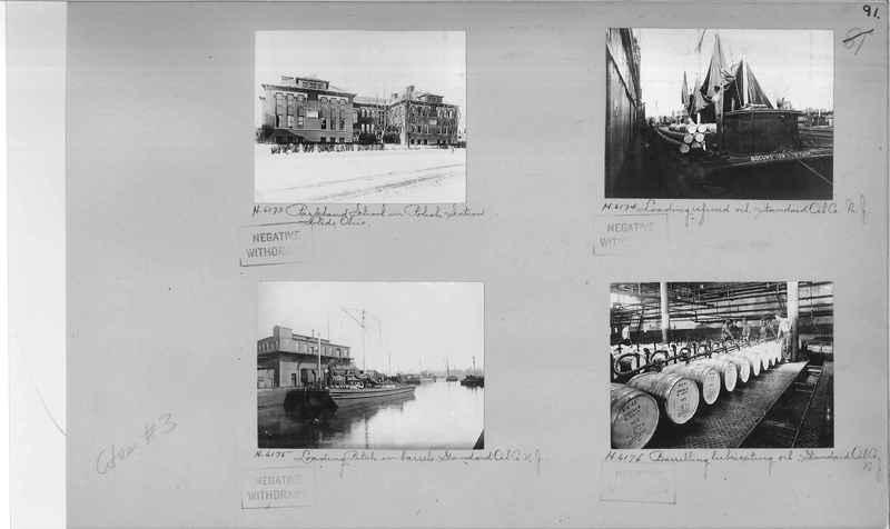 Mission Photograph Album - Cities #3 page 0091