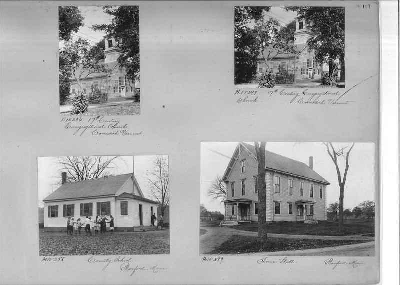 Mission Photograph Album - Rural #04 Page_0117